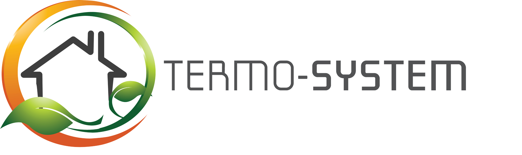 TERMO-SYSTEM